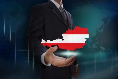Travailler en Autriche : les salaires par métier et secteur d'activité