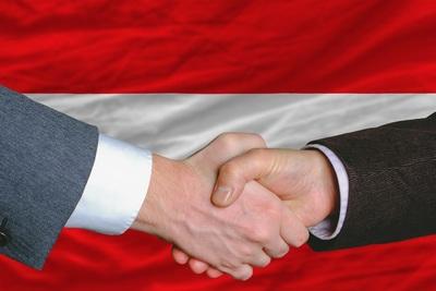 Le contrat de travail en Autriche : contenu, clauses limitatives et autres particularités