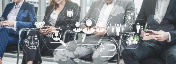 Être proactif pour obtenir des informations utiles à votre recherche d'emploi en Allemagne