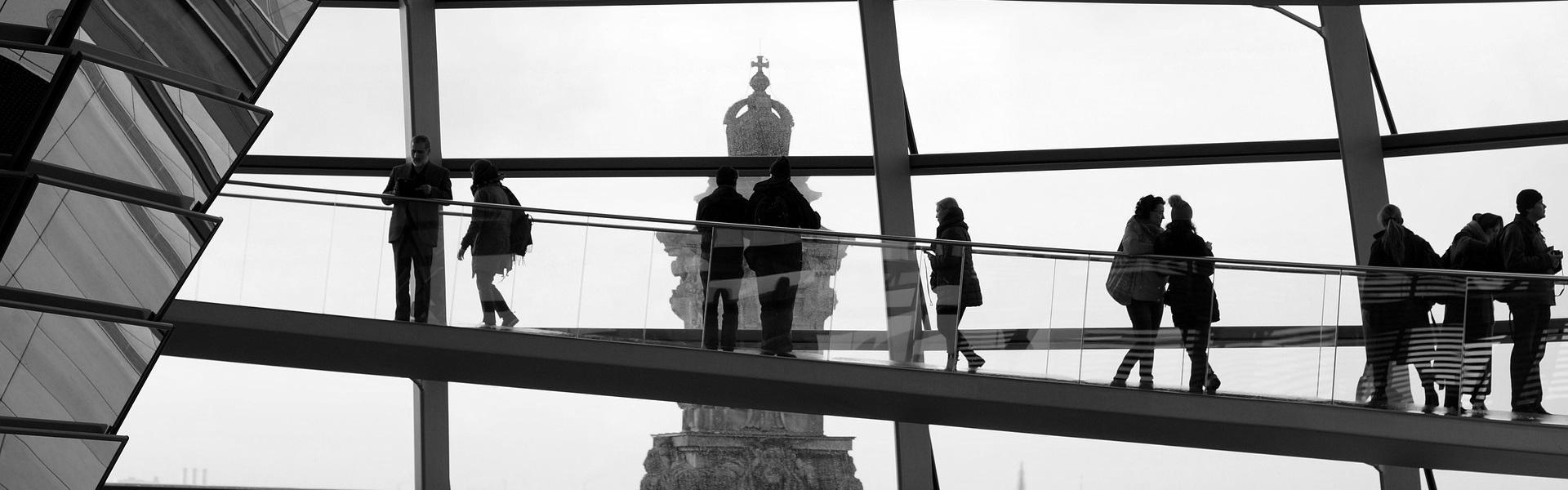 Actualités, infos et news franco-allemandes du marché du travail (archives 2020)