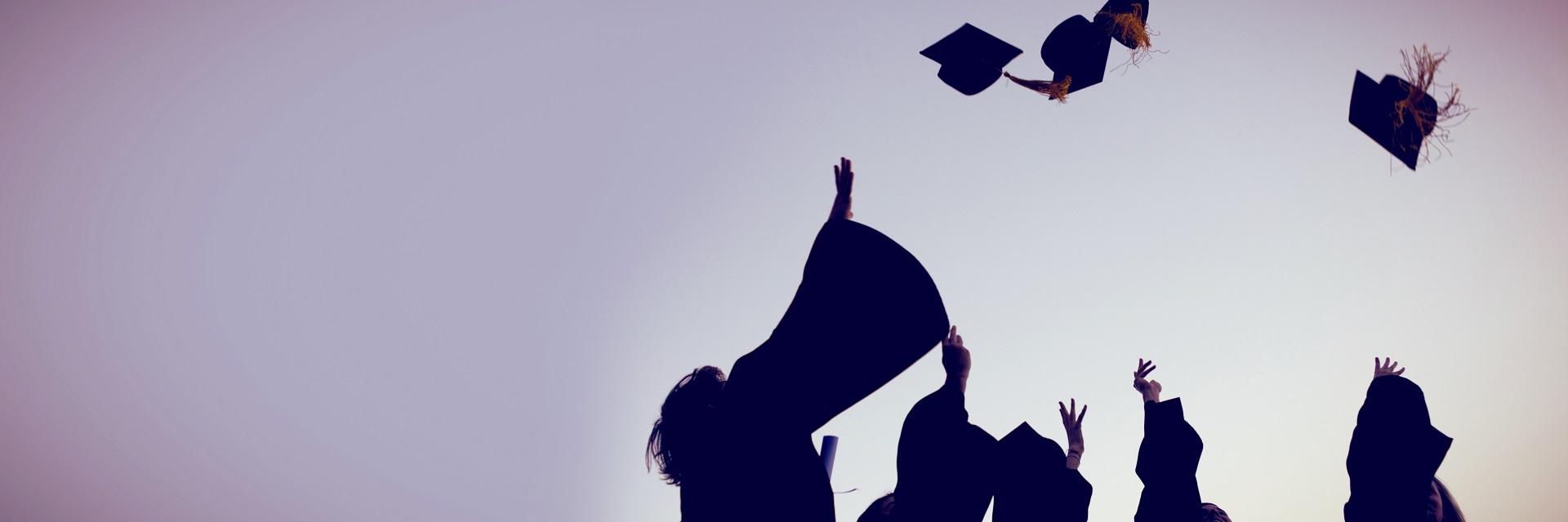 Bedeutung von Diplomen und das französische Hochschulranking