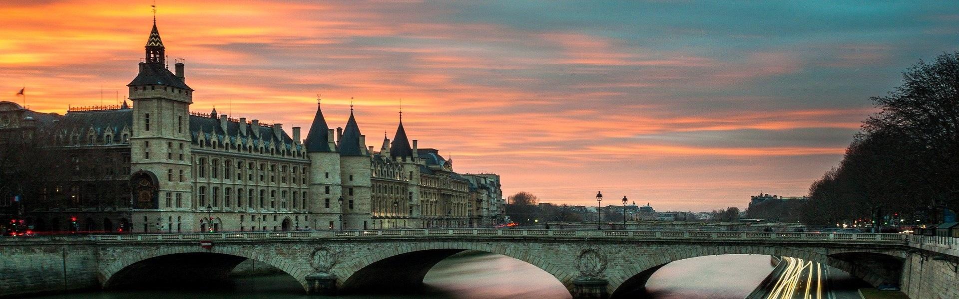 Branchen und Sektoren mit den meisten Jobangeboten in Paris