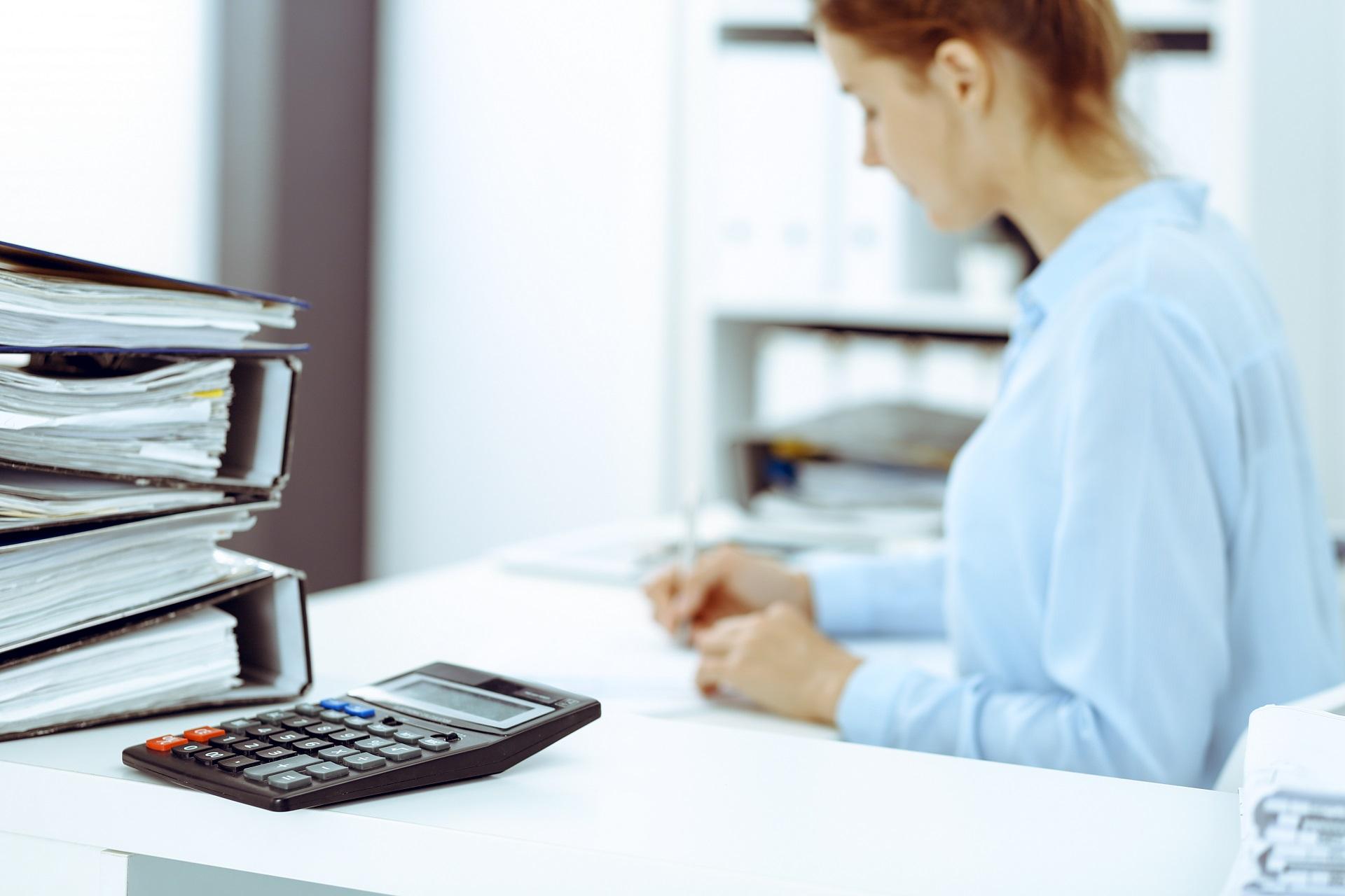 Choisir le bon expert-comptable en Allemagne - 9 conseils pour votre recherche