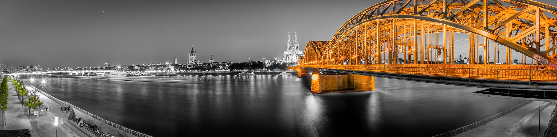 Classement des villes allemandes en fonction du secteur d'activité