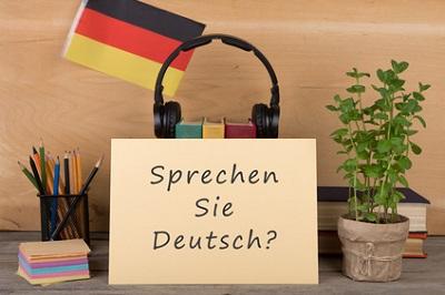 Comment améliorer son niveau d'allemand pour trouver un job à Berlin ?