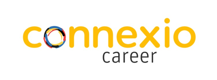 ConneXio-Career