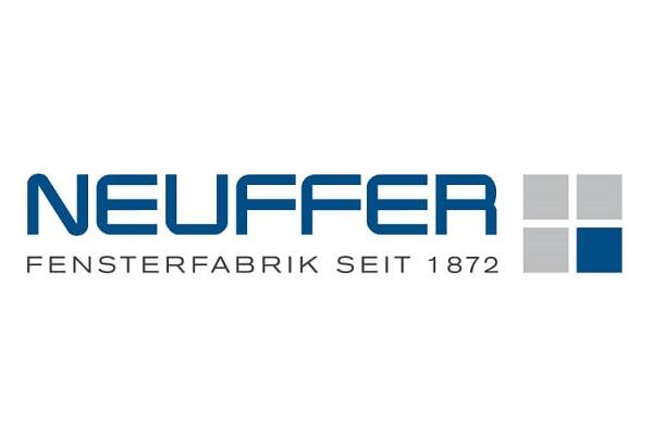 Interview avec Neuffer : recherche de personnel dans le e-commerce en Allemagne
