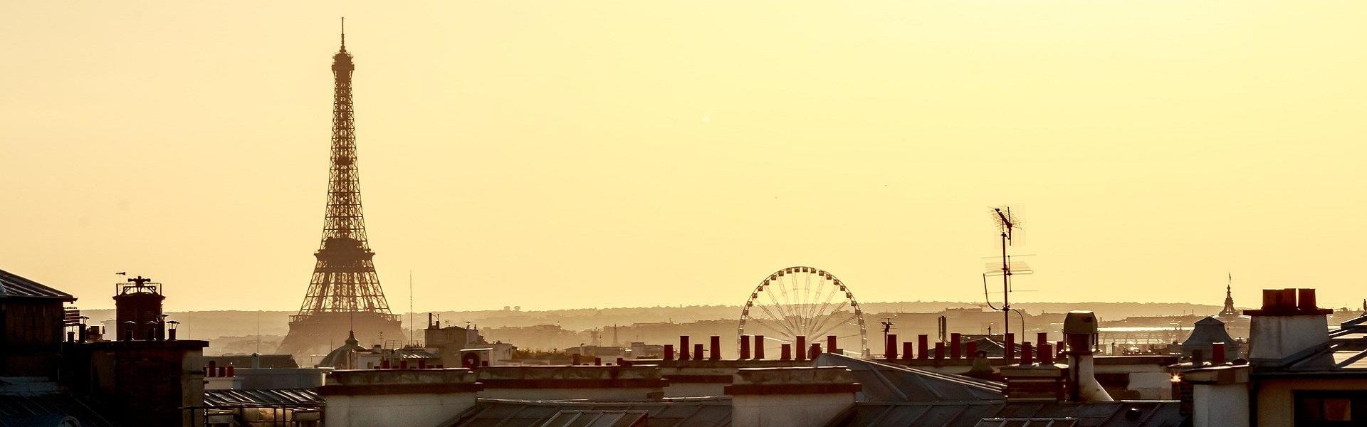 Jobs in Paris für deutsche Bewerber
