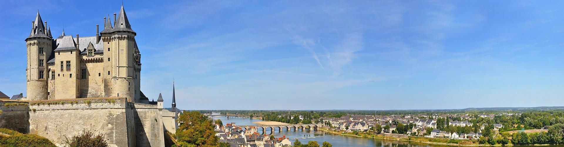 Jobs in Pays de la Loire