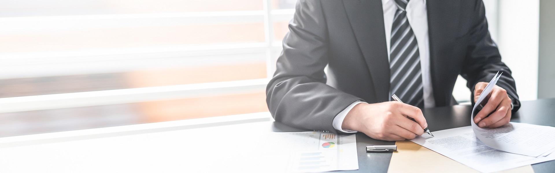La description du poste et des tâches : soyez honnête et transparent