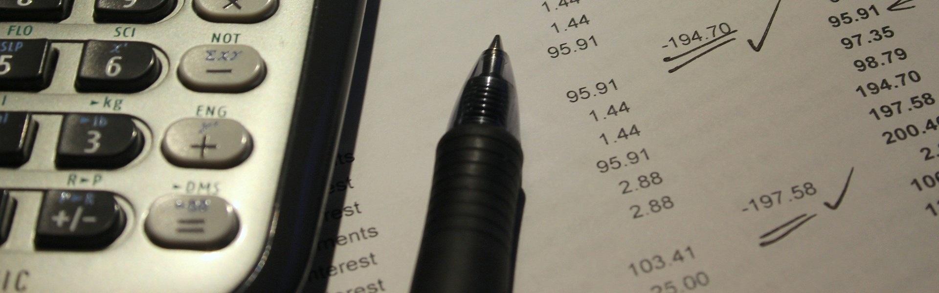 Chômage partiel pourrait entraîner un paiement d'impôt supplémentaire
