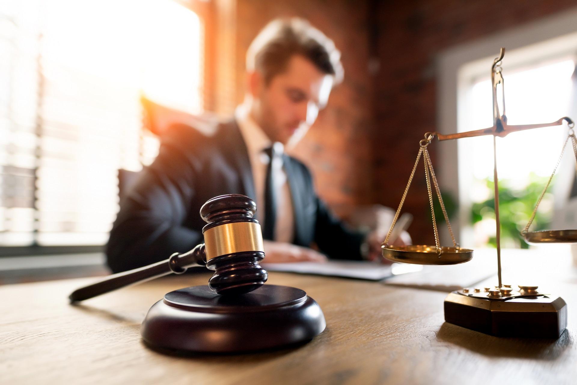 Trouver le bon avocat en Allemagne - 10 conseils pour votre recherche