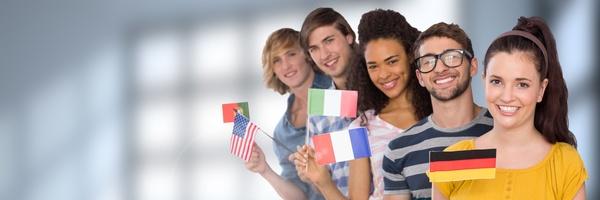 Wichtige kulturelle Unterschiede in Frankreich