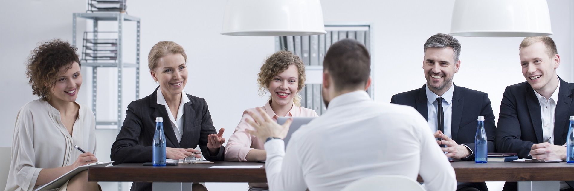 Wie hoch sind die Kosten bei einer Personalvermittlung in Deutschland