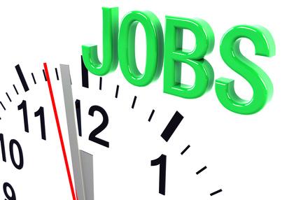 Zeitarbeit in Frankreich Sprungbrett zum festen Job